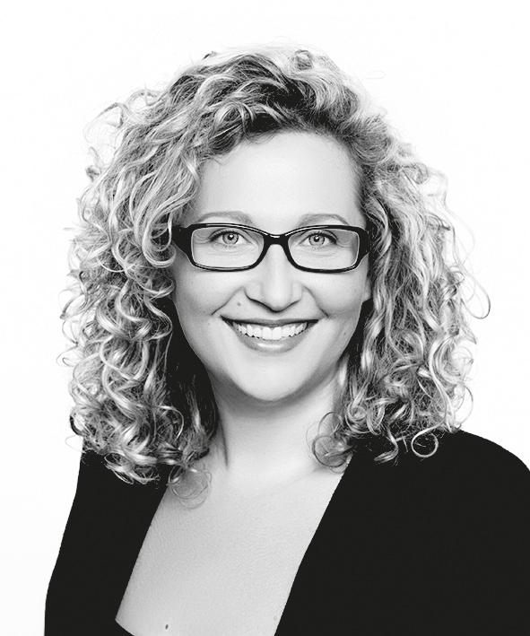 Professionelle Bildbearbeitung & Beautyretusche Jessica GLen - Glenpix Innhaberin