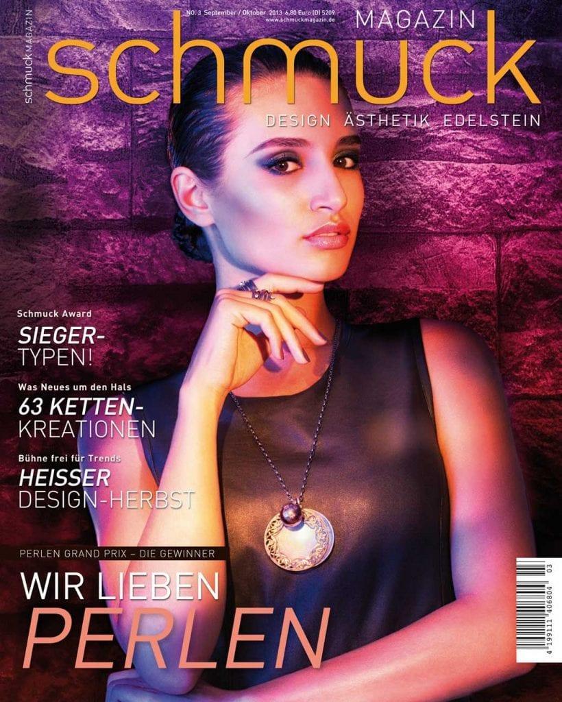 Foto: Clemens Bednar   Model: Michaela Pircher, Next Company